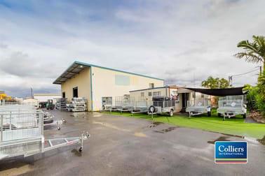 24 Bronze Street Sumner QLD 4074 - Image 1
