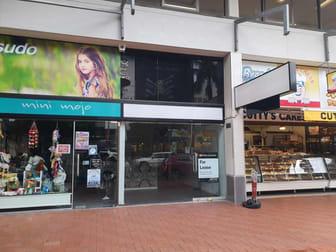 Shop 88/66-90 Harbour Drive Coffs Harbour NSW 2450 - Image 1
