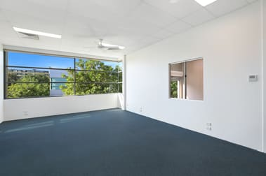 14/41-43 Green Street Banksmeadow NSW 2019 - Image 3