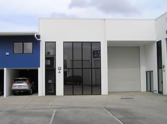 4/475 Scottsdale Drive Varsity Lakes QLD 4227 - Image 1