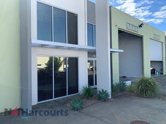 8/75 Waterway Drive Coomera QLD 4209 - Image 1