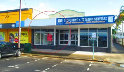 268 Mulgrave Road Westcourt QLD 4870 - Image 1
