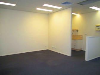 268 Mulgrave Road Westcourt QLD 4870 - Image 2