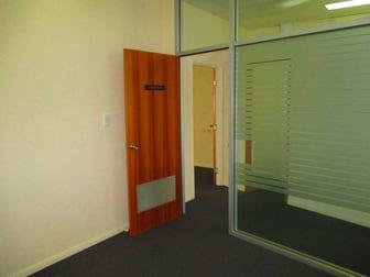 268 Mulgrave Road Westcourt QLD 4870 - Image 3