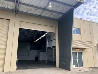 3/53 Quanda Road Coolum Beach QLD 4573 - Image 1