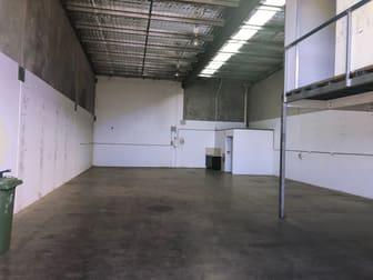 3/53 Quanda Road Coolum Beach QLD 4573 - Image 3