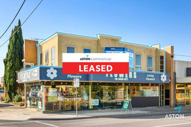 1st Floor, Unit 5/43 Bell Street Pascoe Vale South VIC 3044 - Image 1