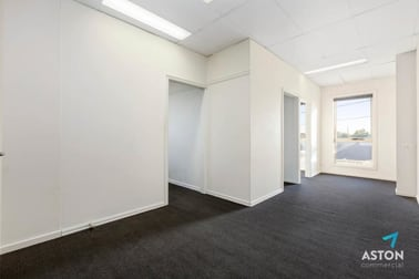 1st Floor, Unit 5/43 Bell Street Pascoe Vale South VIC 3044 - Image 2