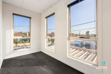1st Floor, Unit 5/43 Bell Street Pascoe Vale South VIC 3044 - Image 3