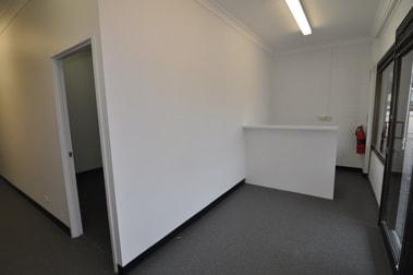 Shop 7, 322 Fulham Street Heatley QLD 4814 - Image 3