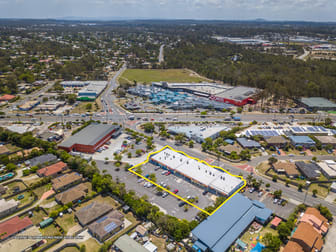 Shop 5/42 Bourke Street Waterford West QLD 4133 - Image 1