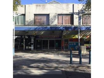105 Nicholson Street Footscray VIC 3011 - Image 1