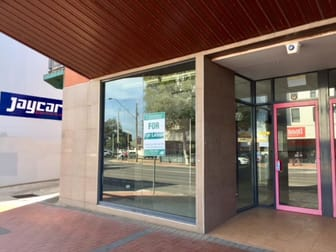 1/74 Synnot Werribee VIC 3030 - Image 2