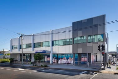 10 Brisbane Street Ipswich QLD 4305 - Image 1