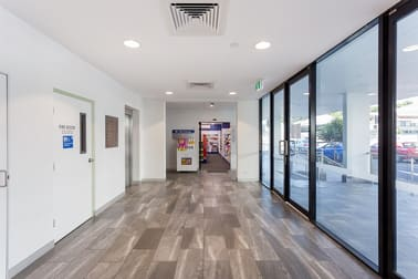 10 Brisbane Street Ipswich QLD 4305 - Image 3