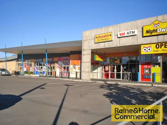 634 Gympie Road Chermside QLD 4032 - Image 1