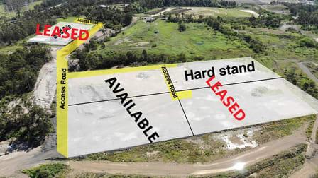 165 Whitwood Road New Chum QLD 4303 - Image 1