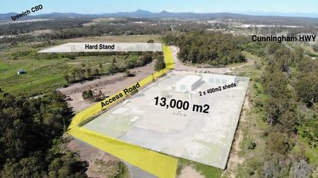 165 Whitwood Road New Chum QLD 4303 - Image 2