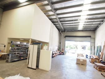 1/71 Eastern Road Browns Plains QLD 4118 - Image 2