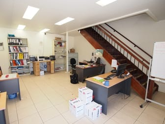 1/71 Eastern Road Browns Plains QLD 4118 - Image 3