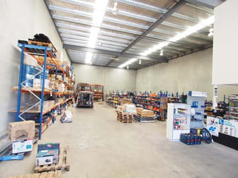 1/71 Eastern Road Browns Plains QLD 4118 - Image 1