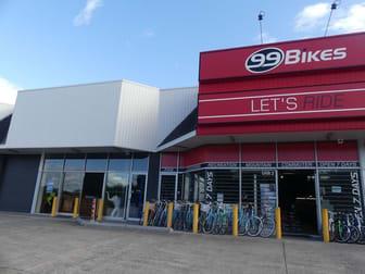 3/2 Central Court Hillcrest QLD 4118 - Image 3
