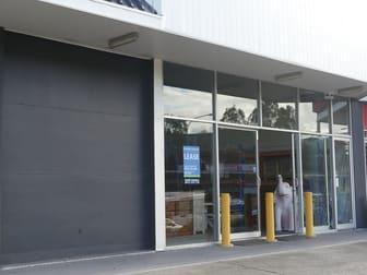 3/2 Central Court Hillcrest QLD 4118 - Image 2