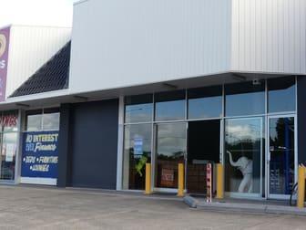 3/2 Central Court Hillcrest QLD 4118 - Image 1