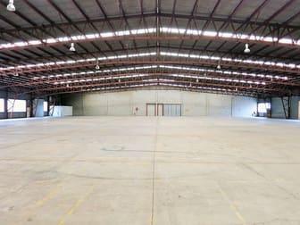 7C/400 Bilsen Road Geebung QLD 4034 - Image 1