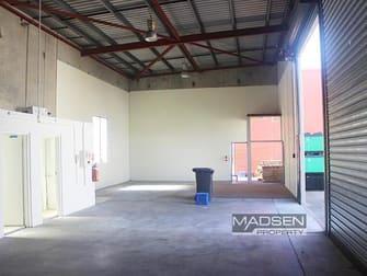 1&2/11 Melbourne Street Rocklea QLD 4106 - Image 2