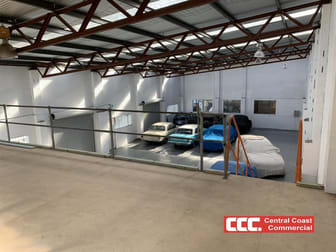 311 Manns Road West Gosford NSW 2250 - Image 1