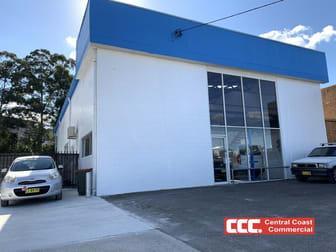 311 Manns Road West Gosford NSW 2250 - Image 3