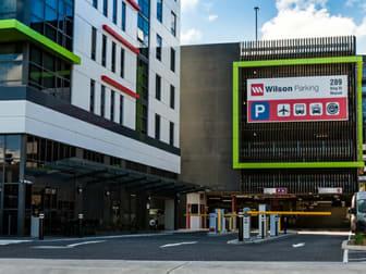 Suite 901/289 King Street Mascot NSW 2020 - Image 3