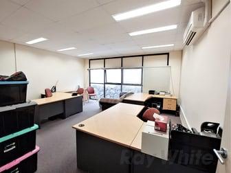 23/25 Ingleston Road Tingalpa QLD 4173 - Image 3