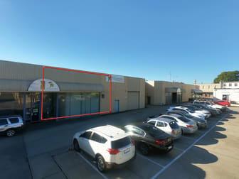 3/900 South Road Edwardstown SA 5039 - Image 1