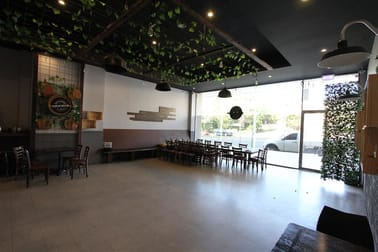 Shop 2/277-281 Kingsway Caringbah NSW 2229 - Image 2