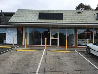 Shop 3/402 Main Road Golden Point VIC 3350 - Image 1