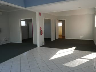 3 Hagan Street North Toowoomba QLD 4350 - Image 2
