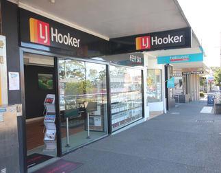 1/74 Bold Street Laurieton NSW 2443 - Image 1
