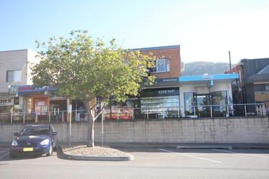 1/74 Bold Street Laurieton NSW 2443 - Image 3
