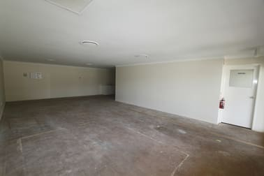 4/10486 New England Highway Highfields QLD 4352 - Image 2