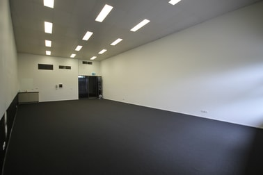 8/165-171 Broadwater Terrace Redland Bay QLD 4165 - Image 2