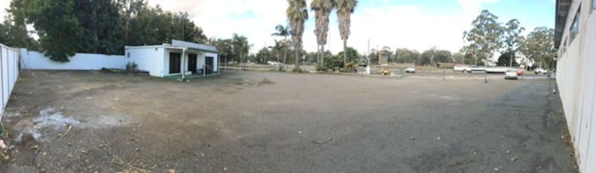 Lot 11 South West Highway Pinjarra WA 6208 - Image 2