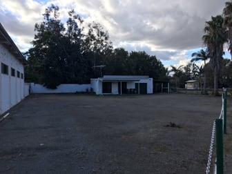 Lot 11 South West Highway Pinjarra WA 6208 - Image 3