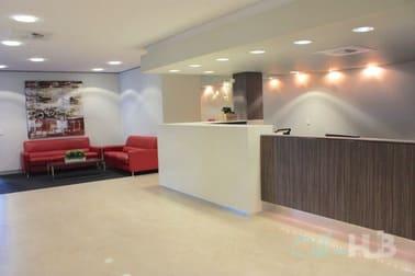 923/1 Corporate Court Bundall QLD 4217 - Image 1