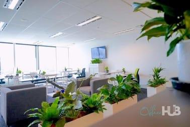 923/1 Corporate Court Bundall QLD 4217 - Image 3