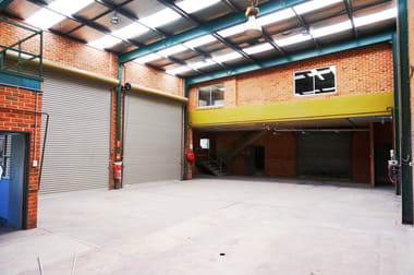 129 Arthur Street Homebush West NSW 2140 - Image 1