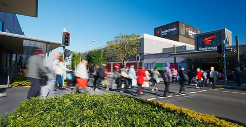 Bankstown NSW 2200 - Image 1