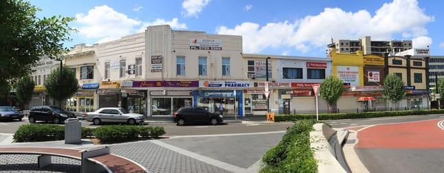 Bankstown NSW 2200 - Image 2