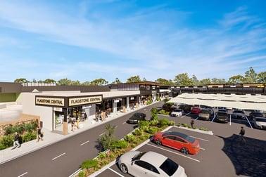 Shop 16/ Cnr Bushman Drive and Homestead Drive Flagstone QLD 4280 - Image 3